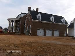 exterior painting contractors richmond va. interior painting exterior contractors richmond va