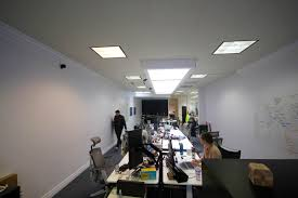 facebook office palo alto. Industrial Ave, Palo Alto, CA   3,630 SF Facebook Office Alto E