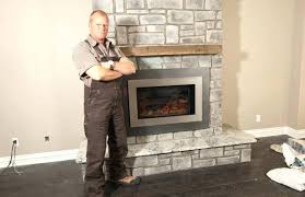 natural gas fireplace starter cost to install natural gas fireplace insert how much does it replace a fireplaces wood burning fireplace natural gas starter
