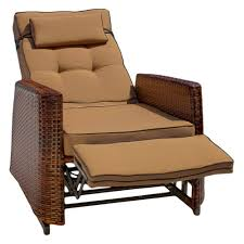 full size of recliner chair outdoor recliner chair relax recliner folding chair mesh reclining outdoor