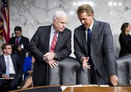 Image result for jeff flake