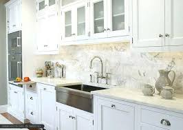 accent tile for backsplash white subway tile with mosaic accent kitchen kitchen blue and white kitchen