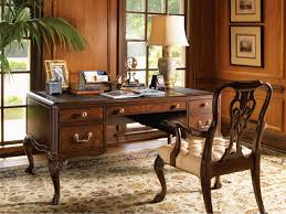 decorating your office. Decorating Your Office Amp Workspace Modern And Stylish Home Design Throughout Vintage Intended For