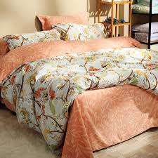 popular flannel duvet cover flannel duvet cover lots intended for attractive home flannel duvet cover king designs