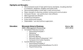 Marketing Coordinator Resume Sample Mind Mapping Business English