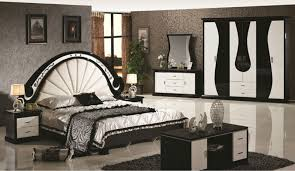 European Style Bedroom Ideas 2