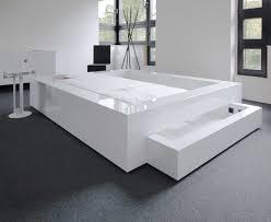 26 Schön Schwarzes Schlafzimmer Gestalten Schlafzimmer Design Ideen