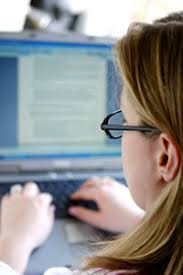 essay writer jobs make money writing online essay writing online  paid online writing jobs online creative witing jobs essay online writing jobs have been in existence