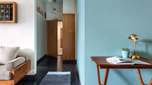 1000 Sq Ft Apartment Interior Design How A 600 Square Foot Mahim Apartment Renovated Got A