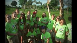 busch gardens summer camp. Simple Busch Zoo Careers Busch Gardens Camp 2014 Throughout Summer YouTube
