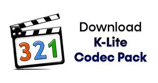 Without a doubt, klite download is a good choice for pc users and is worth checking. Download K Lite Codec Pack Offline Installer Latest Version
