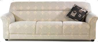 three seater sofa in pune maharashtra ekbote logs lumbers pvt