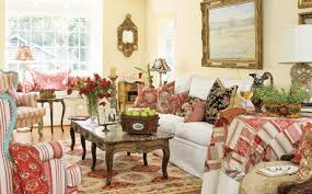 french country living rooms. 20 March 2013 French Country Vs Tuscan Styles In Interior Design Living Rooms