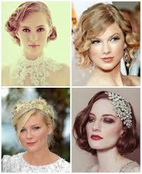 Wonderful Bridal Hairstyles and Modern Bridal Hairstyles 2014 ...