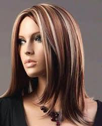 additionally 70 Gorgeous Medium Hairstyles   Best Mid Length Haircut Ideas moreover 55 Best Medium Hairstyles and Shoulder Length Haircuts of 2017 furthermore  together with medium length hairstyles   Google Search   Nails  Makeup  Hair furthermore Best 25  Medium fine hair ideas on Pinterest   Fine hair tips besides  as well Medium Hairstyles and Haircuts for Shoulder Length Hair in 2017 in addition 55 Best Medium Hairstyles and Shoulder Length Haircuts of 2017 further  likewise Top 27 Shoulder Length Hairstyles to Try in 2017. on cut haircuts for medium length hair