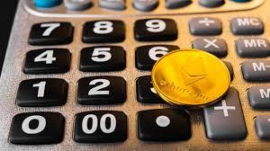 Díky NFT jsou ceny transakcí na Ethereu na 14týdenním maximu