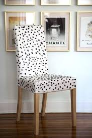 how to cover furniture. Ikea Harry Chair Cover Pattern Furniture Stores Ottawa Area Picture Ideas How To