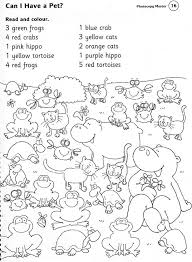 worksheet english animal photo e6dc5f55db4c674fde96470f5a68fe76 1000 images about for kids on pinterest robert de niro and martinrsese movies 615x837 grade 2 animal type identification worksheet 1 english photo duane on motion worksheet