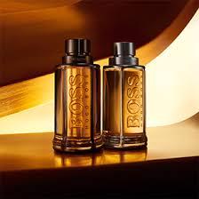 <b>Hugo Boss</b> Aftershave, Gift Sets & Perfume | Fragrance Direct