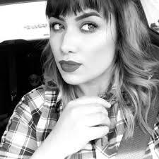 Katrina Hendrix (@hendrixx92) | Twitter