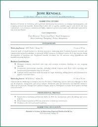 Assistant Project Manager Resume Job Description Pool Director Sample Resume Podarki Co
