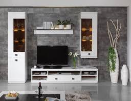 Living Room Corner Decoration Corner Decoration In Living Room Vatanaskicom 15 May 17 083530