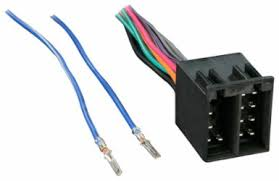 wiring harness connectors best buy wiring harness connectors and terminals at Wiring Harness Connectors
