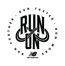 Rules & Regulations | New Balance Run On 2016