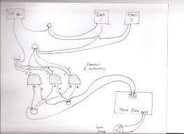 Taco zone valve wiring diagram multiple beautiful highroadny
