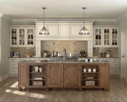 impressive various kitchen cabinet islands for kitchen design and decoration contemporary kitchen decoration using white