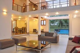 Small Picture Imposing Modern Architecture in Sri Lanka Chamila Rohitha House