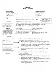 Cashier Manager Resume Example Examples Operations And Sales Retail
