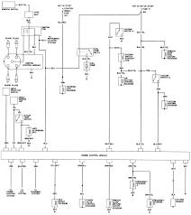 0900c1528005fa00 1991 honda accord wiring diagram 8 bjzhjy net 1991 honda accord wiring schematic 0900c152005fa00 1991 honda accord wiring diagram
