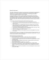 self evaluation report essay sample speech presentation custom  template self evaluation report programme european