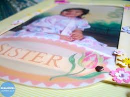 sister flowers essay sister flowers essay world war long term  flowers essay sister flowers essay