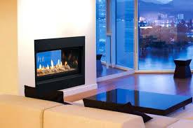 majestic gas fireplace manual majestic gas fireplaces majestic gas fireplace 36bdvr manual