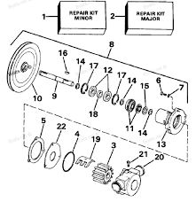Fascinating mag i marelli alternator wiring diagram images yanmar alternator wiring diagram 5a2483303e9e9 990x1024 with valeo 990x1024
