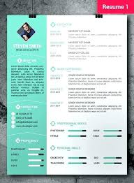 Creative Resume Builder Free Professional Layout Awesome Resume Stunning Creative Resume Builder