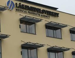 Läkemedelsverket och FDA ska samarbeta kring tillsyn - LäkemedelsVärlden