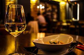 Italian Wine And Cheese Pairing Chart Basics Of Italian Wine And Food Pairings
