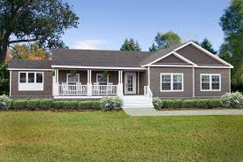 New Mobile Homes For Sale Okc