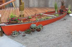 Small Picture Garden Design Garden Design with DIY Water Feature Ideas eHow