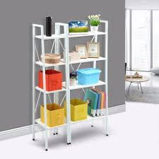 Bookcase Table Bookcase With Study Table Bookcase With Study Table Suppliers And