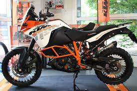 2018 ktm rally 450. fine 2018 ktm 119n adventure for 2018 ktm rally 450