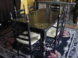 Distressed Kitchen Table Distressed Kitchen Table Distressed Gray Table Kitchen Tables