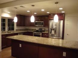 Venetian Gold Granite Kitchen Kitchen Bathroom Remodel Gallery Santa Clarita