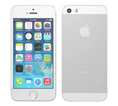 Apple iPhone 5s price in Pakistan