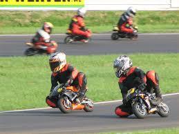pocketbike racing wikipedia