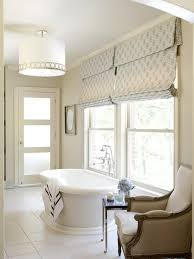 Decorative Windows For Bathrooms Decorative Windows For Bathrooms Decorative Bathroom Windows Ideas