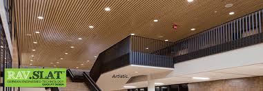 wood ceiling lighting. Wood Ceiling Singapore | Design Strip Slat Solution Jotterwood Lighting